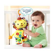 Baby Girl Toys 3-6 Months Toddler Newborn 12 18 24 Month 1 2 3 Year