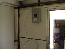 help w electrical wiring in enclosed trailer diagram trucks cimg3871 jpg