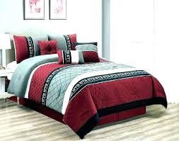 king size comforter measurements duvet cover in cm ding