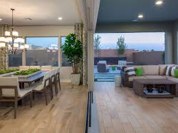 mastic home interiors. Mastic Home Interiors Best Of Eastmark Anitole Square New Homes In Mesa Az H