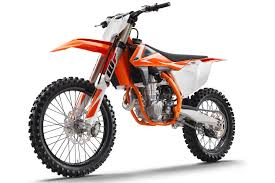 2018 ktm 450 rally. delighful 450 ktm announces 2018 sxf 450 for ktm rally k