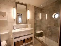 Small Picture tiled shower ideas for bathrooms Simple and Elegant Bathroom