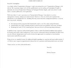 Examples Of Application Letter And Resume – Hflser