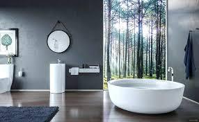 extra large bathroom rugs home design ideas round bath