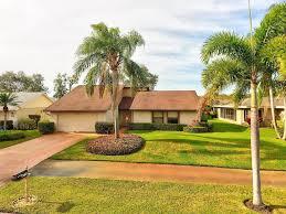 eastpointe palm beach gardens. 6750 Eastpointe Pines St, Palm Beach Gardens, FL 33418 Gardens