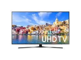 tv 40 inch. 40\u201d class ku7000 4k uhd tv tv 40 inch