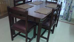 dining room sets for sale in chicago. full size of dining room:glorious used room sets on ebay winsome for sale in chicago