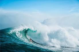 30 beautiful ocean wallpapers and beach