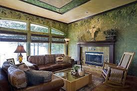 ... Johanna's Design Studio: Faux Painting, Venetian Plaster, Custom  Murals: Creating Beautiful Wall ...