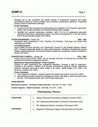 Free Templates For Resume Writing Resume Writing Template Resume Writing Template Free Resume 29