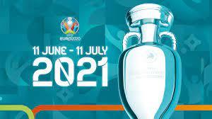 Spiele & Ergebnisse der UEFA EURO 2020 | UEFA EURO 2020