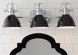 image bathroom light fixtures. All Bathroom Lighting Image Light Fixtures