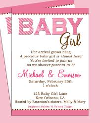 What Does R.s.v.p Mean On A Baby Shower Invitation - Iidaemilia.Com