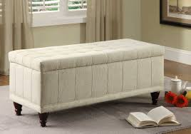 Bedroom furniture benches White End Bed Bedroom Furniture Royal Ottoman Bench Oak Blanket Racks Wicker Flip Contemporary Ottomans And Benches Nativeasthmaorg Bedroom Furniture Royal Ottoman Bench Oak Blanket Racks Wicker Flip