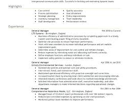 Resume Writing Software Mac Best Reviews Amazing The Free Builder