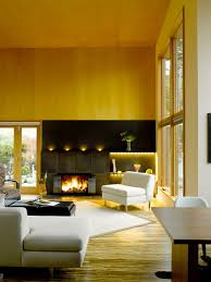 plywood decor saveemail ccdca  w h b p modern living room