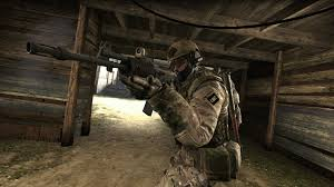 Counter Strike Download For Mac Os X ...