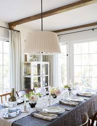 dining room table cloth. Dining Room Table Cloths Amazing Setting The With Parachute S New Linens Emily Henderson Cloth