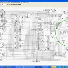 alfa romeo giulia super wiring diagram, alfa romeo wiring diagram Alfa Romeo Spider Wiring Diagram alfa romeo spider wiring diagram alfa romeo spider wiring diagram