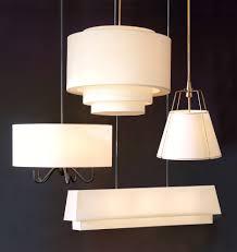 large drum lamp shade chandelier diy drum shade chandelier with crystals large drum chandelier shade