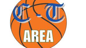 Polo high school basketball girls win Southwest Livingston girls lose