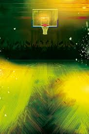fashion atmosphere international basketball game sports background background atmospheric background international basketball background