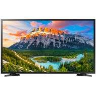 <b>Телевизор Samsung</b> — купить <b>телевизор Самсунг</b>, отзывы на ...