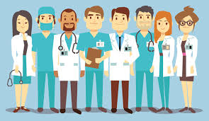 RX rush prescription insurance healthcare cybersecurity security awareness training prilock medicine hipaa legal settlement data breach protection identity