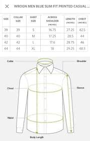 Do Clothes Bought Online Fit Quora