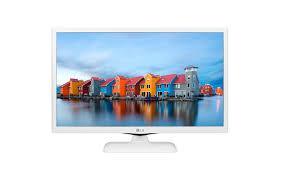 lg tv white. 24lf4520-wu lg tv white i