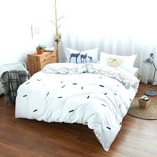 black and white bed sheets piece comforter set queen bedding expensive comforter sets black and white
