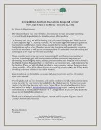Receipt Builder Goodwill Tax Form Pdf Exempt Donation Receipt Record