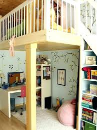 Cheap Bedroom Storage Units Cheap Bedroom Storage Units Storage Units Girls  Toy Bin Kids Storage Options
