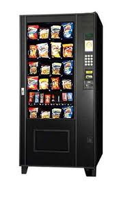 Ams Vending Machine Stunning AMS 48VCF CHILLED Sensit 48 MDB Guaranteed Vend Vending World