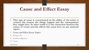 essay causes of academic papers writing help alcoholism papers essays