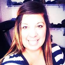 Bernadette Navarro (@Bernadettefinne)   Twitter