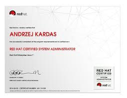 system administrator manager resume resume samples system administrator manager resume it system administrator resume hire it people llc administrator resume linux andrzej