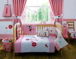 Minnie Mouse Toddler Bed Set Round Hang Lamp Minnie Mouse Toddler Bed With  Mattress Door Wardrobe