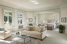 master bedroom with sitting room. Master Bedroom Sitting Room Ideas With