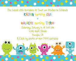 monster birthday invitations templates invitations ideas cute monster birthday invitation printable cute little monster birthday invitation printable monster university birthday invitation templates monster