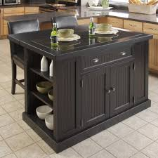 Storage Tables For Kitchen Kitchen Island Storage Table Best Kitchen Island 2017