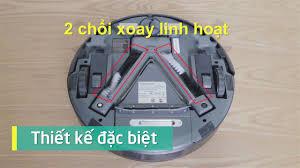 Máy hút mùi Frico FC-CH137, Giá tháng 1/2021
