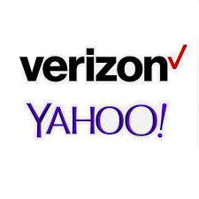 Verizon Wireless Early Termination Fee Chart Verizon Wireless News