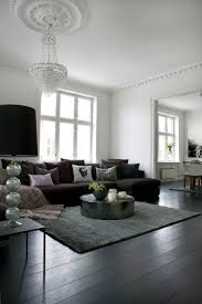 Silver And White Living Room 17 Best Images About Gray White Home Decor On Pinterest