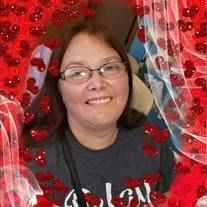 Juanita Grace Bruce Obituary - Visitation & Funeral Information