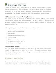 Stunning Warrant Officer Resume Form Pictures - Simple resume .