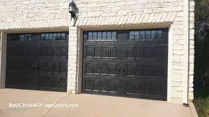 size of garage designs austin garage door repair allpro round rock new garage doors garage door opener repair cincinnati ohio