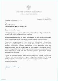 Formal Letter Format To Judge 022 Professional New Template
