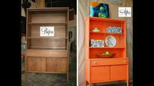 old furniture makeovers. Exellent Makeovers Throughout Old Furniture Makeovers R