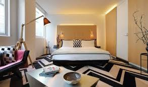 Interior Designer Melbourne Interesting Adelphi Hotel Melbourne Australia Design Hotels™